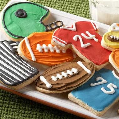 Baltimores-Favorite-Football-Game-Cookies.ashx