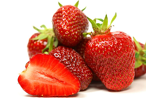 istock_photo_of_strawberries