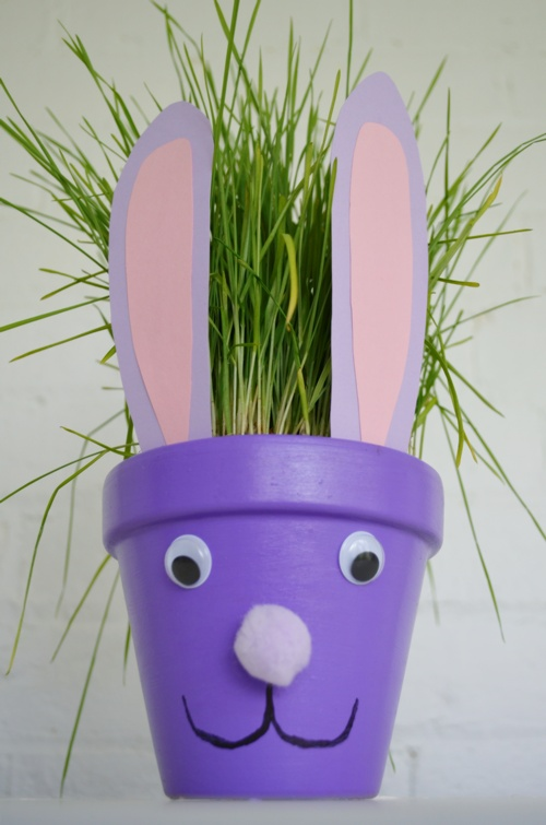 Easter-bunny-flower-pot-craft-final-1