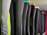 Lululemon Recalls Yoga Pants