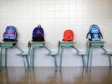 Where is the Cheapest Place to Buy Back to School Supplies?
