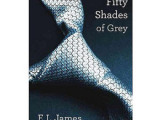 Who Would You Have Cast in the Fifty Shades of Grey Movie?