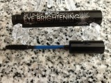 Favorite New Beauty Find: SMASHBOX PHOTO OP EYE BRIGHTENING MASCARA