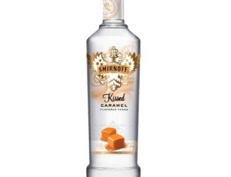 SMIRNOFF_KISSED_CARAMEL_VODKA_750ml