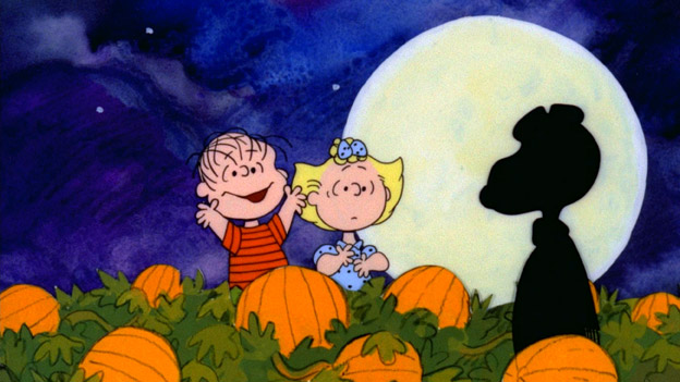 halloween-movies_its-the-great-pumpkin-charlie-brown