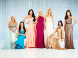 The Real Housewives of Beverly Hills is Back!