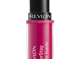 Revlon Color Stay Ultimate Suede Lipstick – Products I am Obsessed With! #revlon