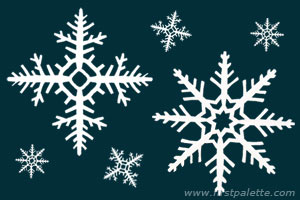 300x200xpapersnowflake8side4side.jpg.pagespeed.ic.EWRZDo8NZx