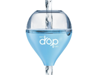 Everydrop Whirlpool Water Filter