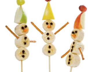 snowman-on-stick-winter-recipe-photo-420-FF0209EFA13