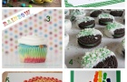 6 Easy Crafts For St. Patrick's Day!