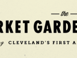 Market Garden Brewery and TownHall in Ohio City