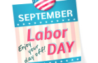 Labor Day Events 2014 in Cleveland