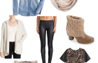 7 Fall Fashion Must-Haves for Moms in 2014