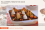 Halloween Treats for Kids from Foodie.com #Foodie