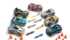 Modarri Cars Review and #Giveaway @Modarri_Cars