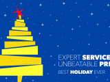 Best Buy Holiday Shopping for the latest in Cameras and Camcorders #CamerasatBestBuy