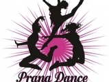 Prana Dance Competition Team Fundraiser This Sunday at Tripps in Broadview Heights