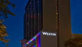 Westin Cleveland Downtown Unique Package to Celebrate Cleveland Being Named a Top Destination to Visit in 2015 @WestinCLE