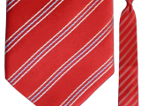 Every Necktie You Could Need at NecktieEmporium.com