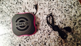 Kinivo Speaker – An Excellent Mother's/Father's Day and Graduation Gift