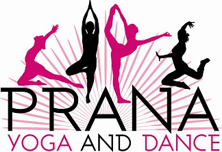 Prana Dance Company's Dance Showcase on Friday February 27th 6:30pm-10:30pm at the Days Inn Richfield