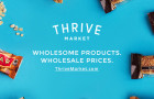 Thrive: The Smart Way to Save Money on Healthy Food! @ThriveMKT