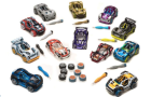 Gift Guide: Modarri Cars for Kids