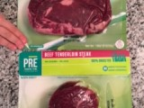 PRE® GRASS FED BEEF  – Amazingly Fresh and Healthy