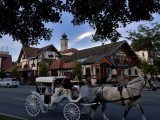 Bavarian Inn Lodge and Bavarian Inn Restaurant Exclusive Coupons!