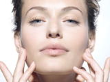 HUGE Specials at Solia Spa Next Week: April 5th-9th (Tue-Sat) Only