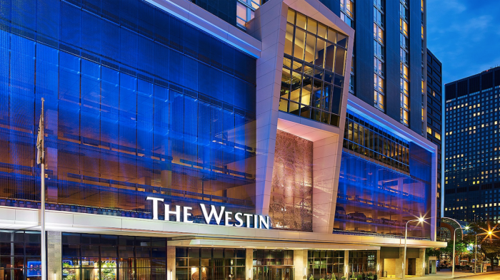 Westin Cleveland Hosting Second Annual Golf Outing Benefiting the Leukemia & Lymphoma Society