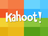 Kahoot! for Quizzes and Surveys