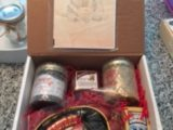 Heini's Cheeses and Gift Baskets