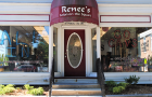 Renee's Salon on the Square is Fabulous!