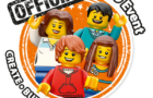 LEGO Kidsfest Cleveland Ticket #GIVEAWAY!