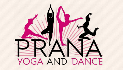 Tumbling Now at Prana Dance Studio in Broadview Heights!