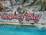 WET & WILD FAMILY FUN AT CASTAWAY BAY! and 4 TICKETS #GIVEAWAY!!