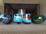 Glass Bubble Project is Clearly Amazing!