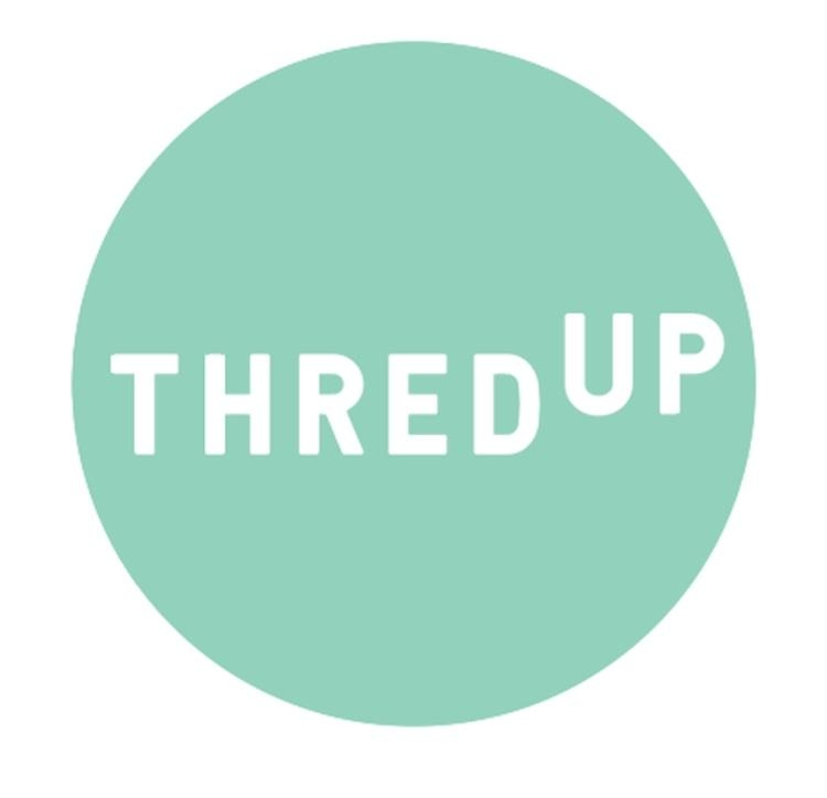 thredUP – Secondhand Online Clothes Shopping