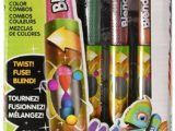 Blendy Pens by Chameleon Kidz