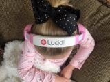 Lucid Audio's Kid-Tested and Audiologist-Approved HearMuffs