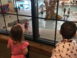 Great Adventures Await at Great Wolf Lodge