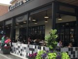 Cantina Laredo adds a Mexican Flare to Crocker Park, Westlake