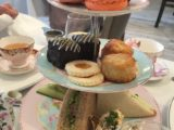 "The Macaron Tea Room in Broadview Heights – A Place to ""Relax and Indulge Yourself"""