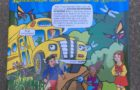 The Magic School Bus Science Kits: Exploring the Wonders of Nature