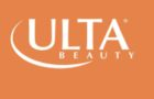 Ulta Beauty Opens Their Doors Friday, September 7th