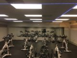 FREE CLASS!  Indoor Cycling at the New Cycling Studio at Broadview Heights Recreation Center
