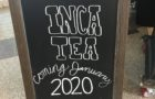 Inca Tea – Healthy Tea Blends Made with Peruvian Purple Corn