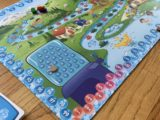 Adventerra Games Water Game